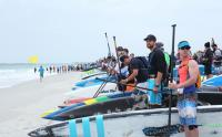 Watersports Event Blog