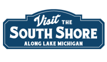 Visit the South Shore logo