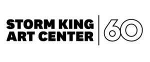 Storm King Art Center 60