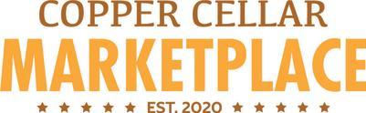 Copper Cellar Marketplace