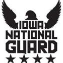 iowa-national-guard