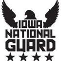 iowa-national-guard