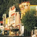 Main Street Ferndale