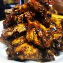 Crabby Chris Beachside BBQ & Sweets