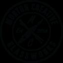 Morton Creative Logo