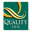 quality-inn2-300x300.png