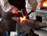 blacksmithing-weekend-press.jpg