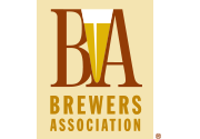 Brewers Association Logo 2019