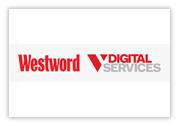 Westword Sponsor Logo