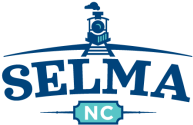 Selma New Logo Modified