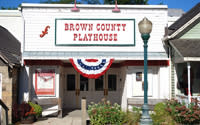 Brown County Playhouse