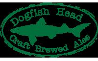 dogfish head brew logo