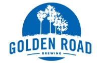 Golden Road Brewing Co.