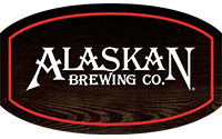 alaskan brew logo