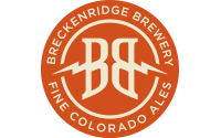 breckenridge brew logo