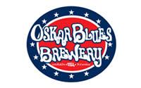 Oskar Blue Brewery