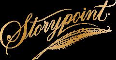 Storypoint Sponsor Logo