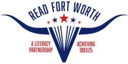 Read Fort Worth