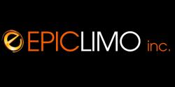 Epic Limo logo