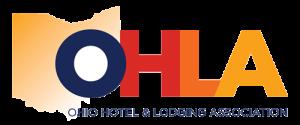 Logo - Ohio Hotel & Lodging Association