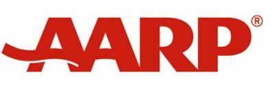 Sales & Mkting_DM_AARP Logo