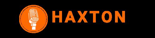 Haxton Logo