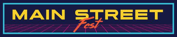 Main Street Fest