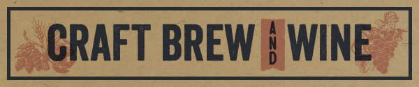 Main Street Fest Craft Brew