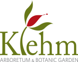 Klehm Arboretum logo