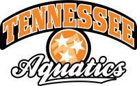 Tennessee Aquatics