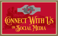 Connect With Grapevine Vintage Railroad Social Media