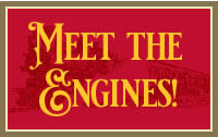 Meet The Engines Banner