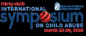 NCAC Symposium logo