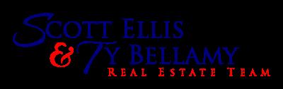 Scott & Ty Logo