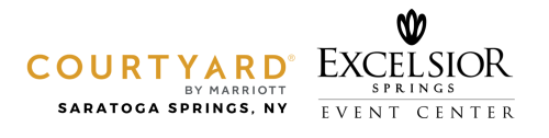 Courtyard by Marriott & Excelsior Springs Event Center