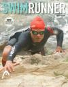 Swimrunner Magazine