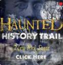 haunted-history-trail.jpg