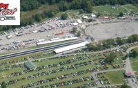 Motorsports_LSFest