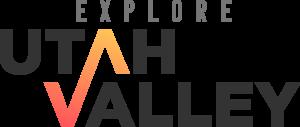 EUV Logo