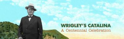 Wrigley Centennial