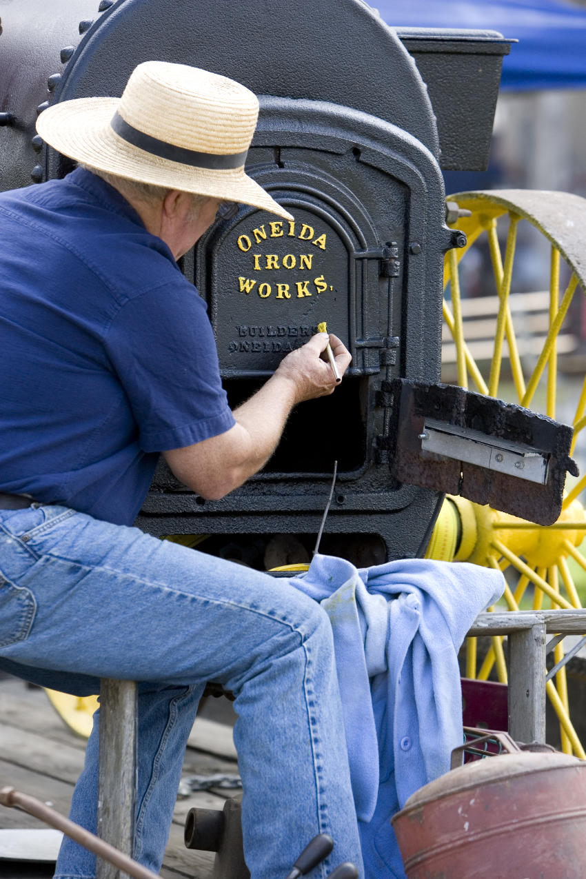 2008-pageant-of-steam-canandaigua-02