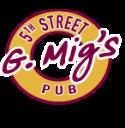 g-migs-logo