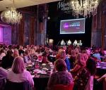 Women of Hospitality Conference 2019