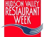 hudson-valley-restaurant-week.jpg