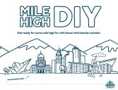 Mile High DIY_Puzzles