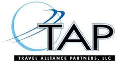 TAP - Travel Alliance Partners