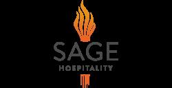 Sage Hospitality Logo