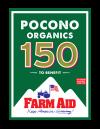 Pocono Organics 150 to Benefit Farm Aid