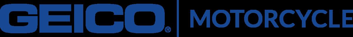 GEICO Logo Horizontal