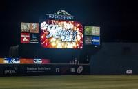 Tacoma Rainiers Provide Fireworks, Hot Dogs and Family Memories
